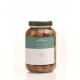 Πράσινες ελιές Χαλκιδικής με ρίγανη & λεμόνι σε Pet 1Kg