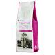Καφές φίλτρου 250γρ